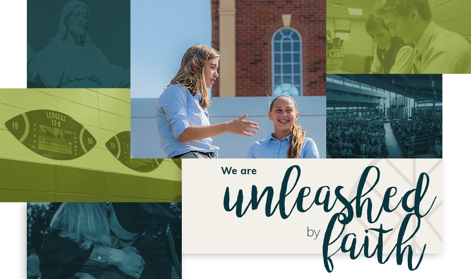 banner-grid-unleashed-by-faith