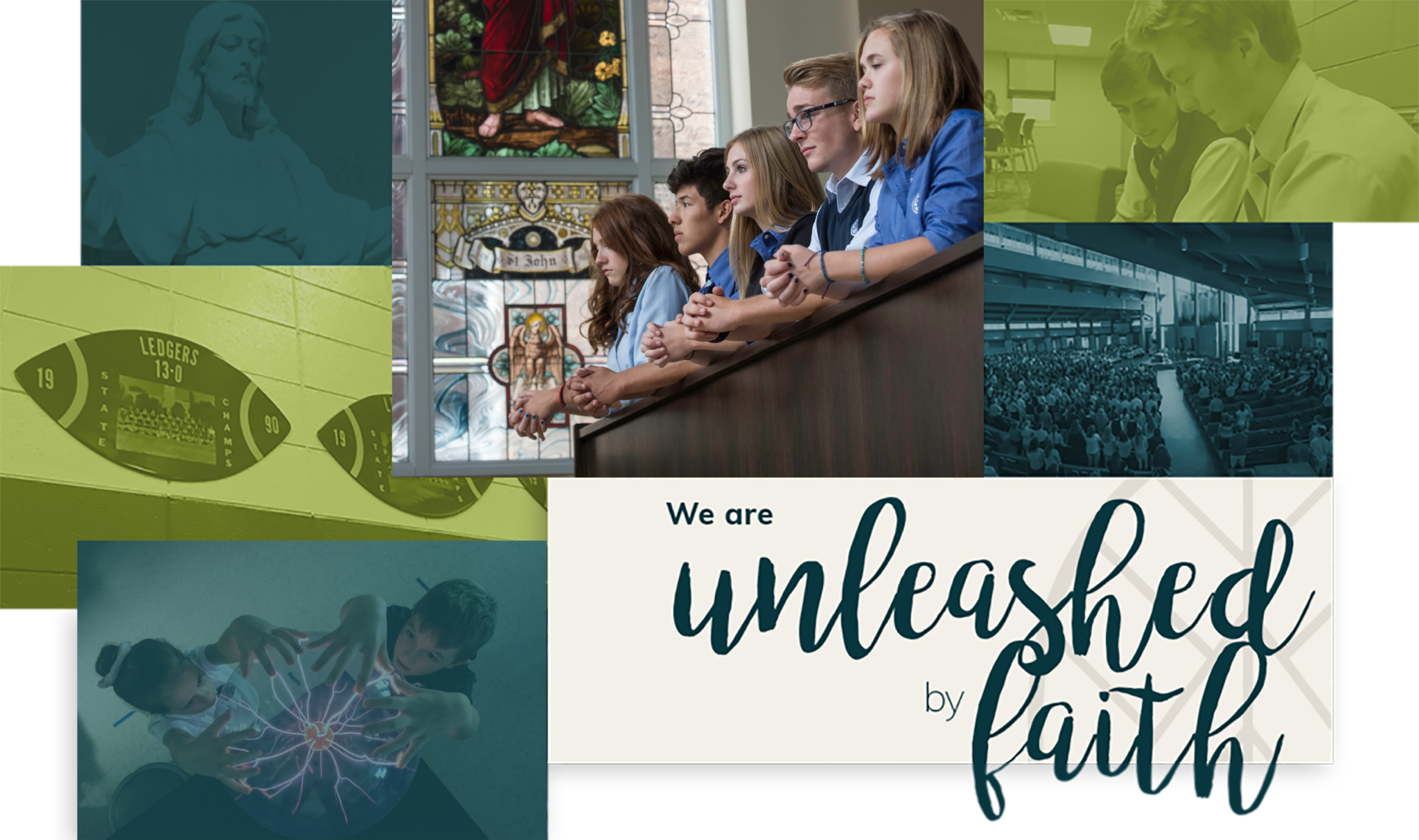banner-grid-unleashed-by-faith-1024x607